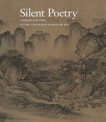 Silent Poetry (BOK)