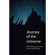 Journey of the Universe (BOK)