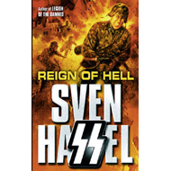Reign of Hell (BOK)