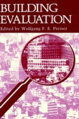 Building Evaluation (BOK)