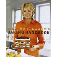 Martha Stewart's Baking Simple Suppers (BOK)