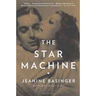 The Star Machine (BOK)