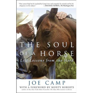 Soul of a Horse (BOK)