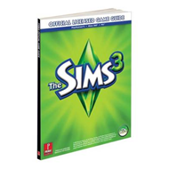 The Sims 3 (console): Prima's Official Game Guide (BOK)