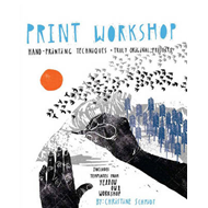 Print Workshop (BOK)