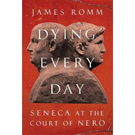 Dying Every Day (BOK)