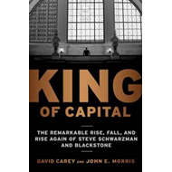 King Of Capital (BOK)
