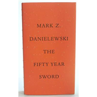 Fifty Year Sword (BOK)
