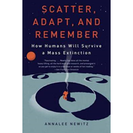 Scatter, Adapt, and Remember (BOK)