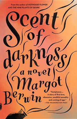 Scent of Darkness (BOK)