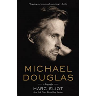 Michael Douglas: A Biography (BOK)
