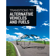 Transitions to Alternative Vehicles and Fuels (BOK)