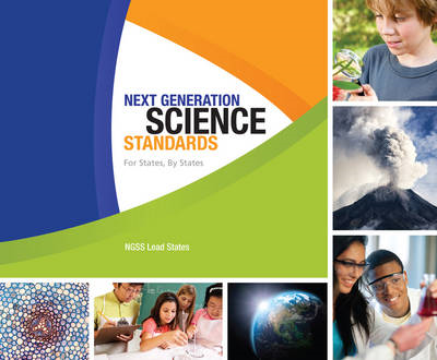 Next Generation Science Standards (BOK)