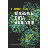 Frontiers in Massive Data Analysis (BOK)