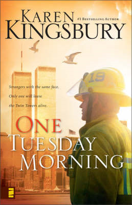 One Tuesday Morning (BOK)