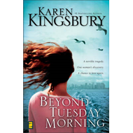 Beyond Tuesday Morning (BOK)