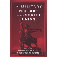 Military History of the Soviet Union (BOK)