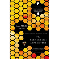 The Beekeeper's Apprentice: or on the Segregation of the Queen (BOK)
