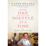 One Souffle at a Time: A Memoir of Food and France (BOK)
