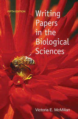 Writing Papers in the Biological Sciences (BOK)