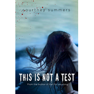 This is Not a Test (BOK)