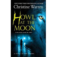 Howl at the Moon (BOK)
