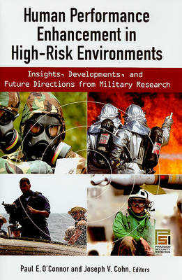 Human Performance Enhancement in High-risk Environments: Insights, Developments, and Future Directio (BOK)