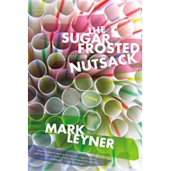 The Sugar Frosted Nutsack (BOK)