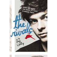 The Rivals (BOK)