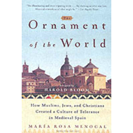 Ornament of the World (BOK)