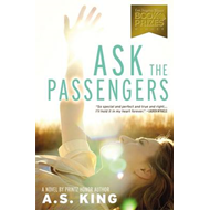 Ask the Passengers (BOK)