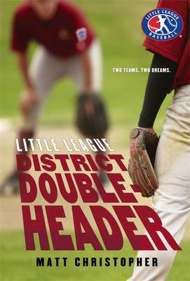 District Doubleheader (BOK)
