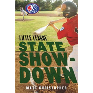 State Showdown (BOK)