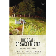 The Death of Sweet Mister (BOK)