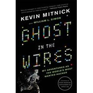 Ghost in the Wires (BOK)