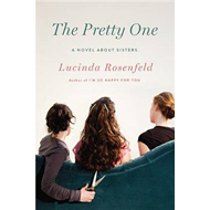 The Pretty One: A Novel About Sisters (BOK)