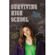 Surviving High School (BOK)