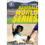 Baseball World Series (BOK)