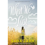 What We Lost (BOK)