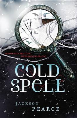 Cold Spell (BOK)