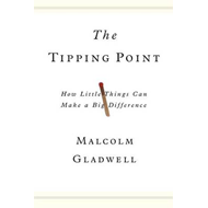 The Tipping Point (BOK)
