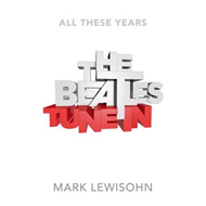 Beatles - All These Years (BOK)