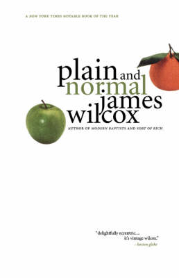 Plain and Normal (BOK)