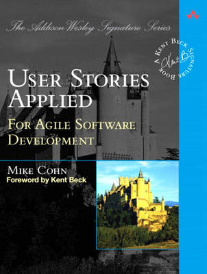 User Stories Applied (BOK)