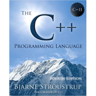 C++ Programming Language (BOK)
