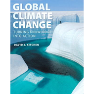 Global Climate Change (BOK)
