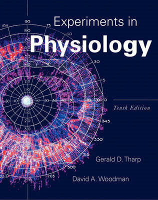 Experiments in Physiology (BOK)