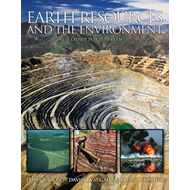 Earth Resources and the Environment (BOK)