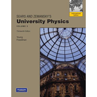 University Physics: Volume 3: Chs. 37-44 (BOK)