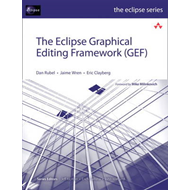 The Eclipse Graphical Editing Framework (GEF) (BOK)